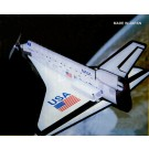 EZ Space Shuttle 10 (Profile Series)