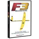 F3 Building Clinic DVD