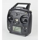 Futaba 6K 2.4Ghz T-FHSS radio system