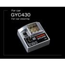 Futaba GYC430 Gyro for Car
