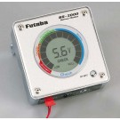 Futaba BR2000 battery checker/discharger/cycler