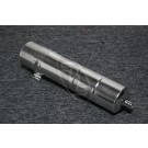 Hatori 943 Muffler For Eagle GS