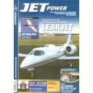 JET POWER Magazine 2008 Issue 1