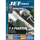 JET POWER Magazine 2008 Issue 3
