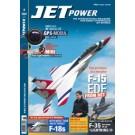 JET POWER Magazine 2008 Issue 4