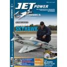 JET POWER Magazine 2008 Issue 2