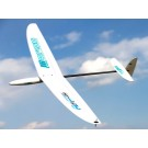 JR 30000 Air Flow JR-DLG1 Discus Launch Glider