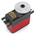 JR DS8900G Digital Gyro Servo