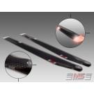 MS Composit CFC Night Blades 68cm/12/4+5 (2 Colors)