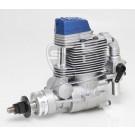 OS FS-56 Alpha 4-cycle Engine