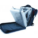 P4 Backpack-no foam-black1-2
