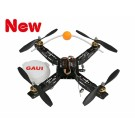 Gaui 210001 330X-S Quad Flyer