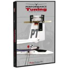 Performance Tuning for Gliders DVD