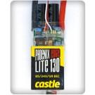 Castle Creations Phoenix Edge Lite 130 ESC