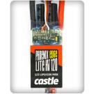 Castle Creations Phoenix Edge Lite HV 120 ESC