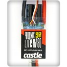 Castle Creations Phoenix Edge Lite HV 80 ESC