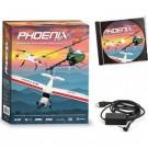 Phoenix RC Simulator V5