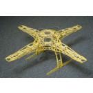 Singahobby Quadrocopter Frame