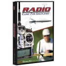 Carbon Art Radio Clinic for Sailplanes DVD