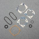 SAITO Engine Gasket Set for FG-11