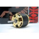 Scorpion HK4525-520KV Ultimate Motor (Limited S/N: NC0121)