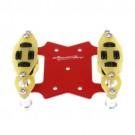 Secraft Ignition Bed v2 (Red)