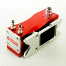 Secraft Electric Fuel Pump System v2 (Red)