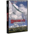 Secret of Thermal Soaring DVD