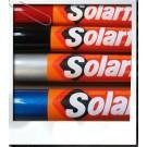 Solarfilm Solartrim (Medium Blue