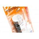 Tettra All Purpose Plastic Repair (Plarepair) Kit - White