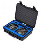 GoProfessional Cases DJI Universal Double Remote Control Case