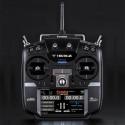 FUTABA 16SZ-H w/ R7008SB Mode 1