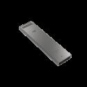 DJI Inspire 2 - CINESSD (480G)