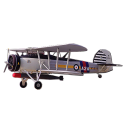 ESM Model Swordfish ARF (Lowest actual shipping cost would be advised separately)