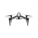 DJI Inspire 2 Combo (with Cinema DNG & ProRes License)-PRE-ORDER
