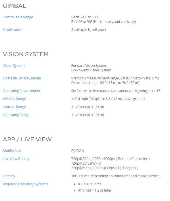 gimbal_vision_app