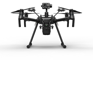 M210RTK