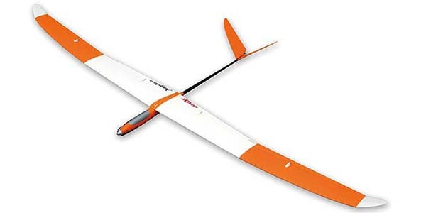PILOT Angelica 3M Basic 11280