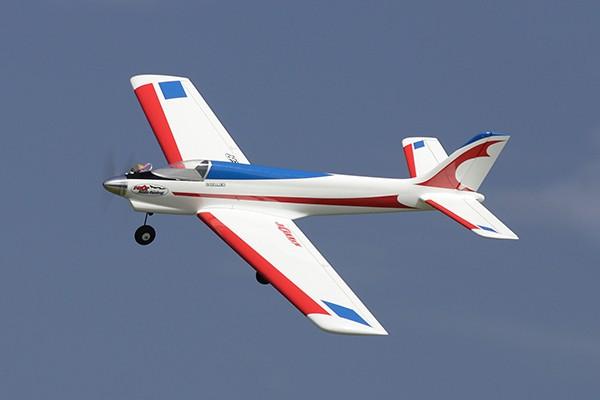 PILOT 11284 Cavalier Classic