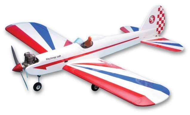 PILOT Skyloop 148
