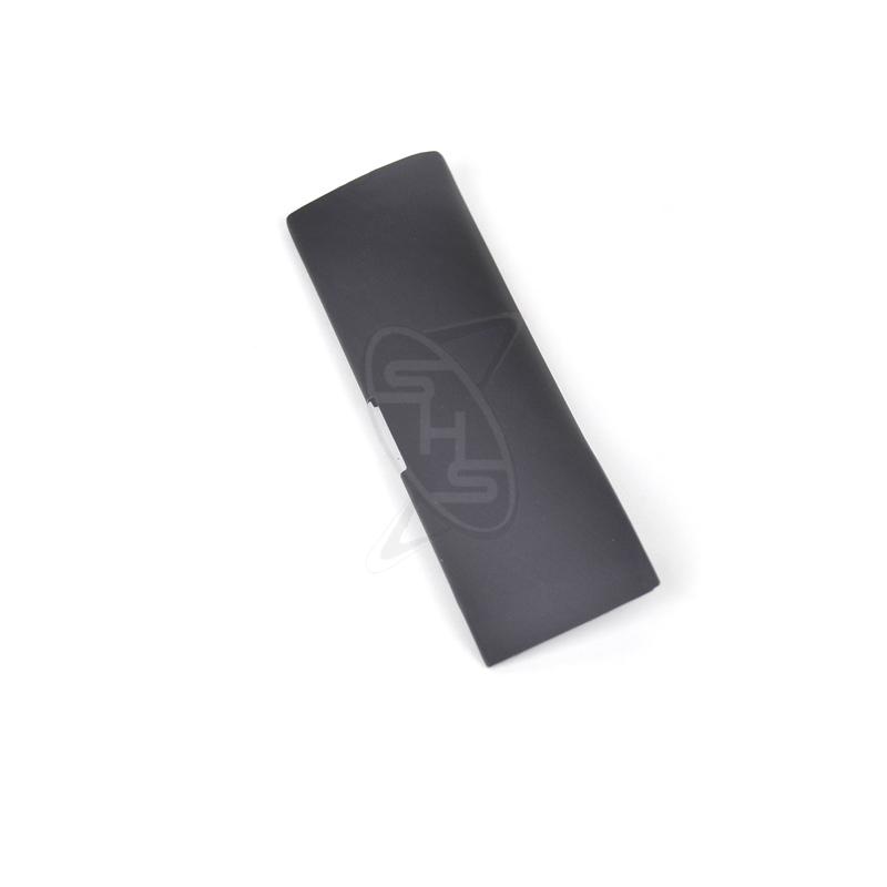 FUTABA 18MZ Parts - Side Grip (R)