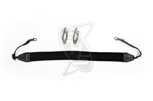 SINGAHOBBY Dual Arm Neck Strap for DJI Mavic 2 Smart Controller