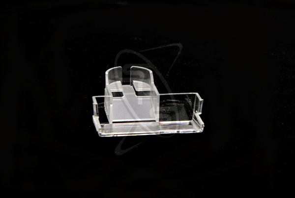DJI Mavic - Camera Gimbal Securing Clip