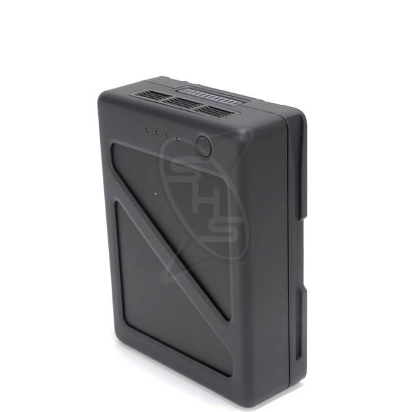 DJI Ronin 2 TB50 Intelligent Battery (4280mAh)