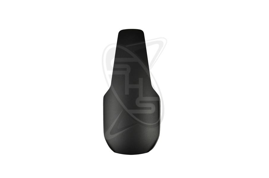 DJI Mavic Air Upper Cover (Black) V5