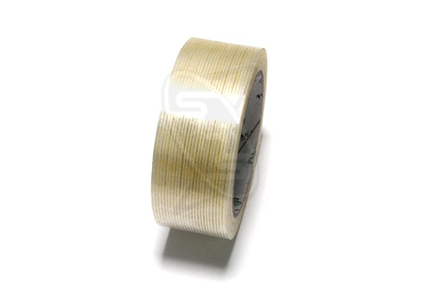 SIGLO Filament Tape - 40mm (25M)
