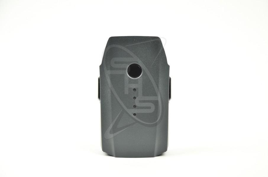 SINGAHOBBY Mavic Pro V1 Intelligent Battery (Compatible)