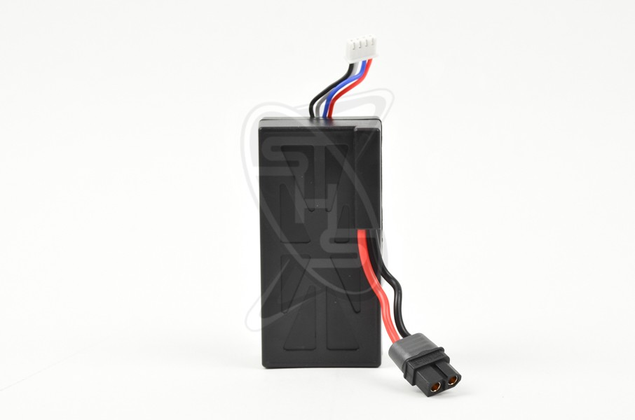 SINGAHOBBY Parrot Disco FPV Battery (Compatible)