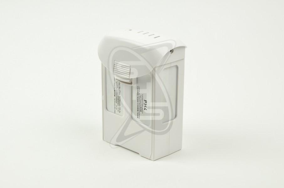 SINGAHOBBY DJI Phantom 4 Hi-Cap Battery (Compatible)