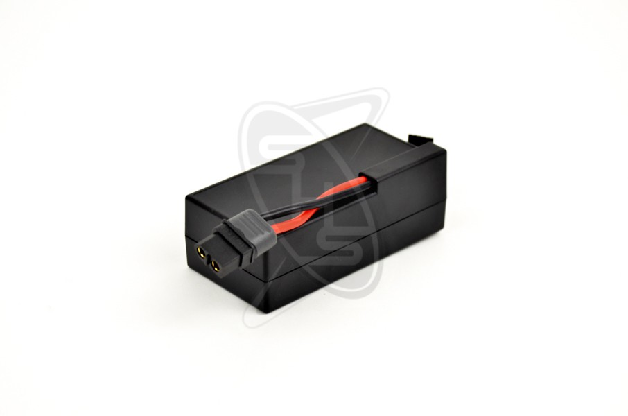 PARROT Battery For Disco